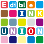 Edible INK UNION