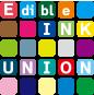 Edible INK UNION
