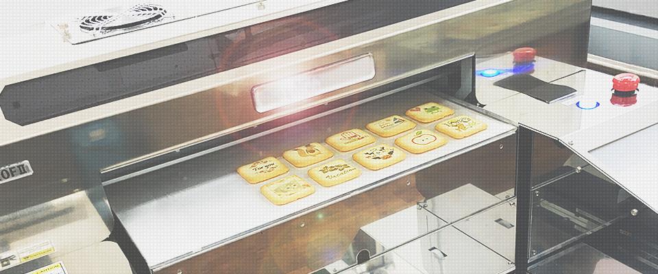 可食プリンタ2