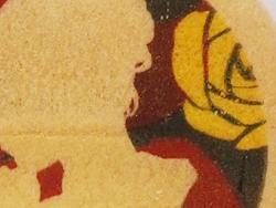 2:最中プリント (オリジナル和服 印刷)
