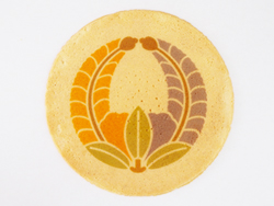 焼印風煎餅127-3